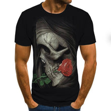 Load image into Gallery viewer, 2020 New 3D t-shirt