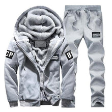 Load image into Gallery viewer, 2020 Stylish Hoodies