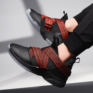 2020 Fashion Men's Comfortable Shoes