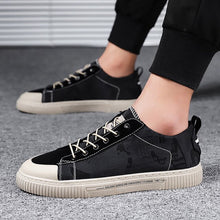 Load image into Gallery viewer, Fashion Men's Casual Shoes