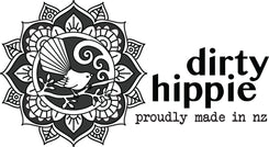Dirty Hippie Limited