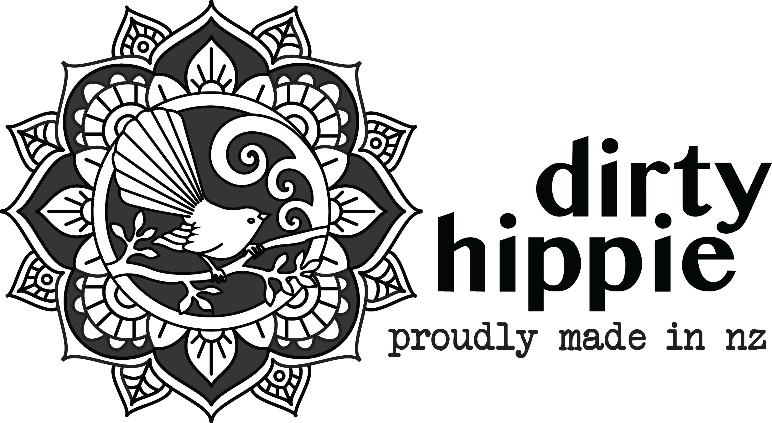 Dirty Hippie  Zero Waste  Natural products that nourish you