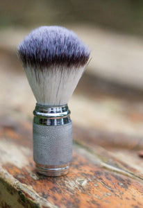 Old School Shaving Brush