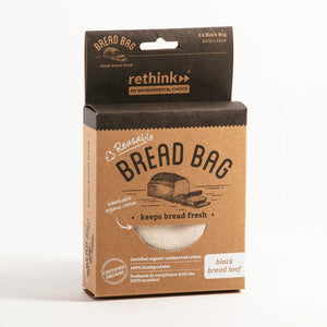 Rethink Bread Bag
