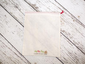 Large Bulk Bin/Nut Milk Bag - My Vita Bag