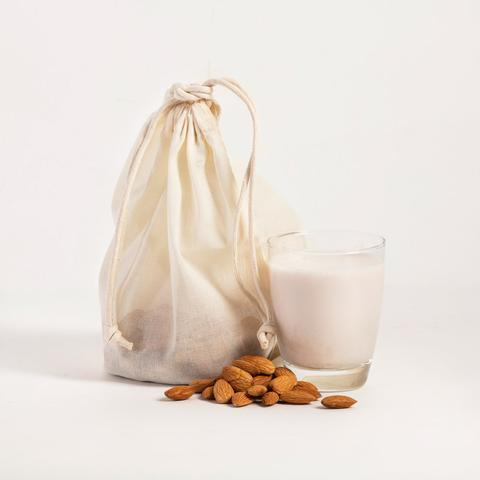Rethink Nut Mylk Bags - pack of 3