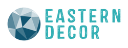 Eastern Decor
