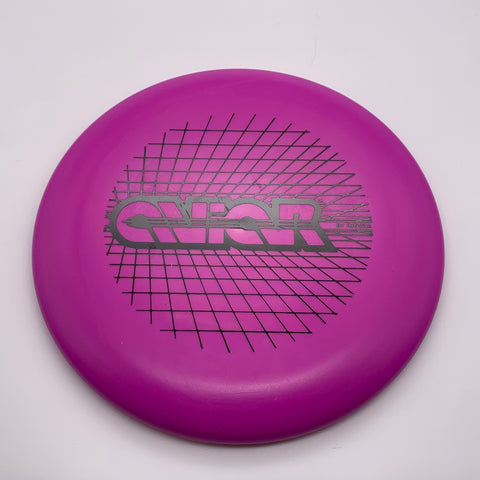 Classic Aviar - DX - Purple - 175g