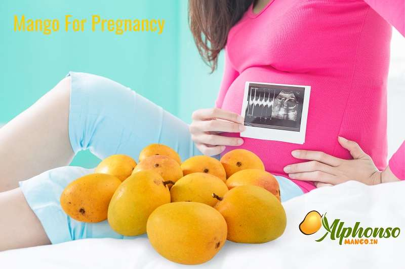 Mango for Pregnancy, Alphonso Mango During Pregnancy