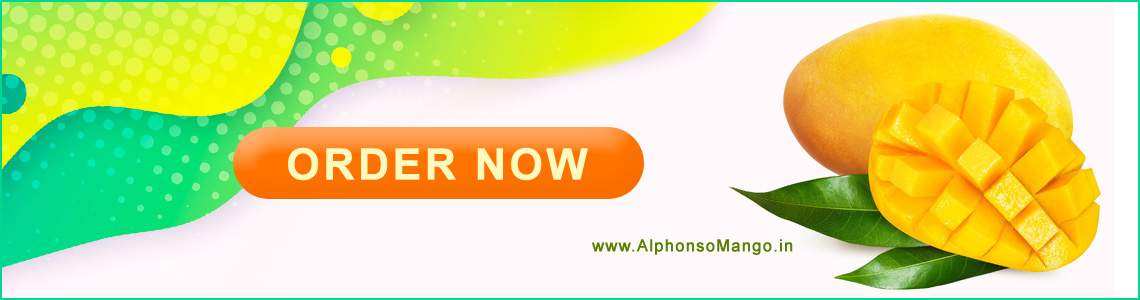 Buy Alphonso Fruit