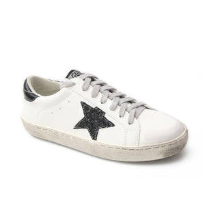 Women's wild stars old casual shoes
