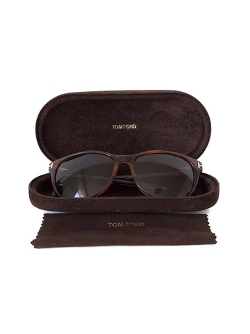 Tom Ford TF213 Sunglasses