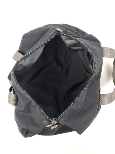 PRADA Sport Black Nylon Mini Bag