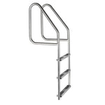 3 Step Ladder. Model LP