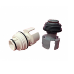 Waterway Spa Adjustable Mini Jet Internal Valve Assy