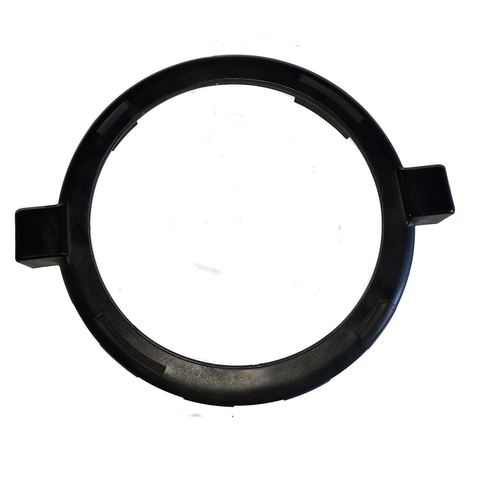 Astral Pool / Hurlcon Lid Lock Ring