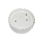 Clearwater C Series Cell Cap Assembly