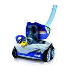 Zodiac MX6 Pool Cleaner