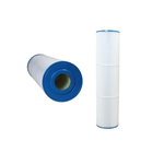 C750 Hayward Filter Cartridge