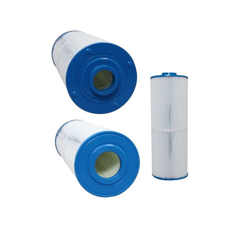 Poolrite CL55 or CL75 Filter Cartridge