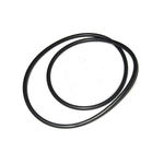 Waterco o ring for Hydrostorm Plus pump body