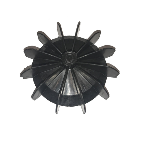 CMG Electric Motor Fan for Poolrite Pumps