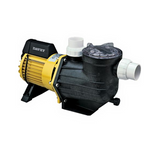 Davey Power Master Series Pumps