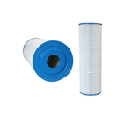 Hurlcon ZX250 Filter Cartridge