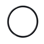 Hurlcon O ring for diffuser & VX cell housing - 78104
