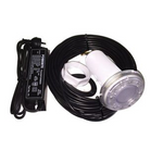 PAL 2000 LED Colour Change Light Kit (Fibreglass)