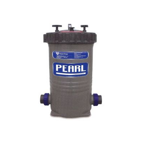 Opal / Pearl Cartridge Filter 135 Sq Ft