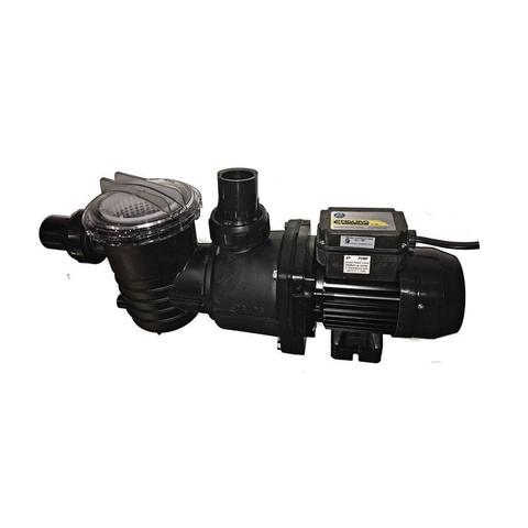 Enduro Pool Pumps