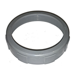 Poolrite / Enduro Cell Housing Lock Nut