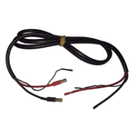 Clearwater C Series cell cable