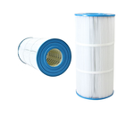 C800 Hayward Filter Cartridge