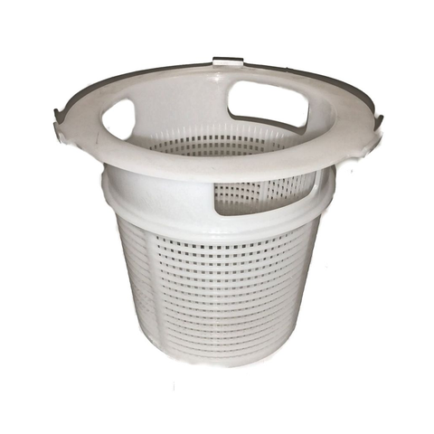 Poolrite skimmer Basket S2500
