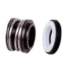 "3/4"" Mechanical Seal"