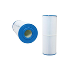C500 Hayward Filter Cartridge