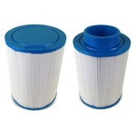 LA Spa Filter Cartridge 45 sq ft (85mm thread)
