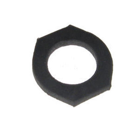 Poolrite sight glass gasket