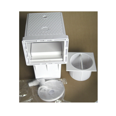 Hayward SP-1089 Skimmer Box (Above ground)