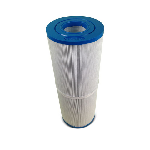Rainbow RDC25 Filter Cartridge