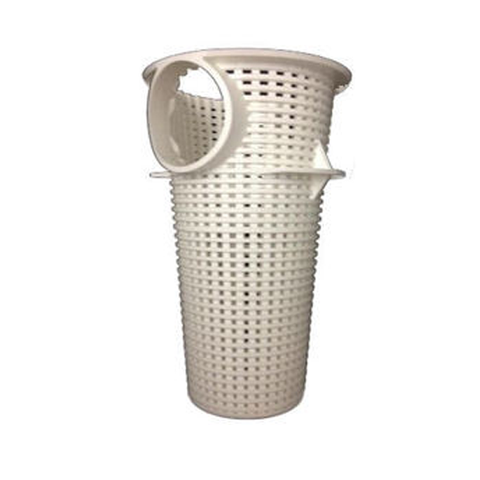 Davey XB/PA/CR/SLS Pump Basket