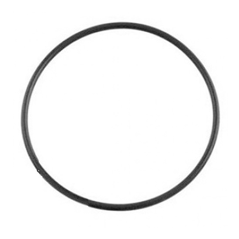 Poolrite O ring for SQI/PM pump lid - 22236
