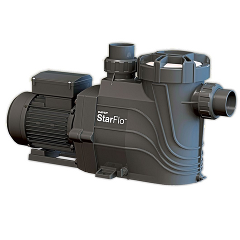 Davey StarFlo Pool Pumps