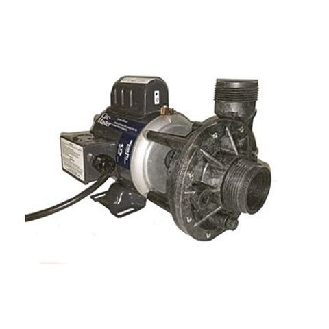 Aqua-Flo Circ-Master 1/15hp Circulation Pump