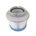Mspa replacement Filter Cartridge