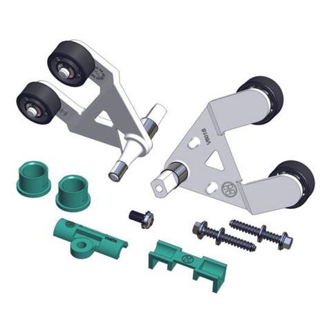 Hayward PoolVac A Frame Kit (Genuine)
