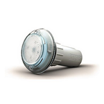 EvoCR LED Pool Light for Existing Concrete Pool