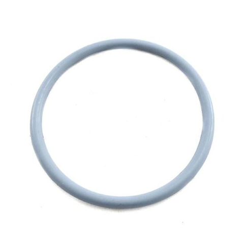 Hurlcon O ring for 50mm union E, FX, CX, TX - 70003